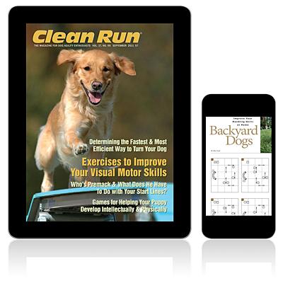 09/2011 - September 2011 Digital Edition