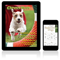 2011 Free Trial Issue