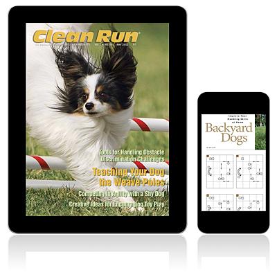 05/2012 - May 2012 Digital Edition
