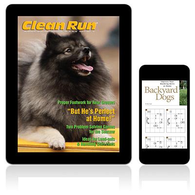 08/2012—August 2012 Digital Edition