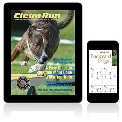 05/2013—May 2013 Digital Edition