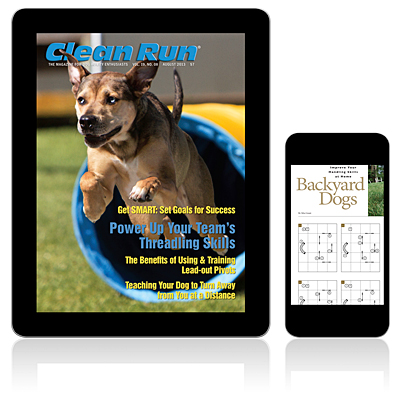 08/2013 - August 2013 Digital Edition