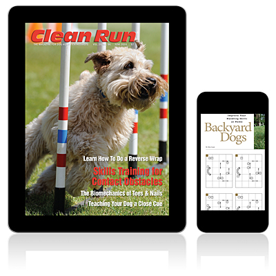 06/2014—June 2014 Digital Edition