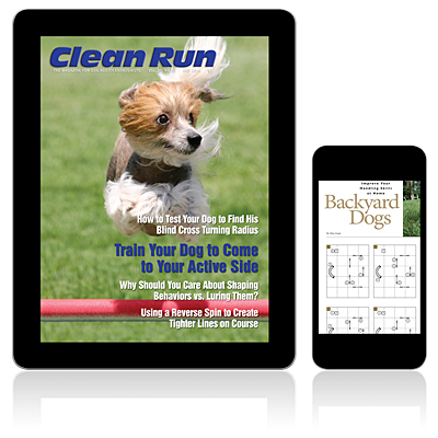 07/2014—July 2014 Digital Edition