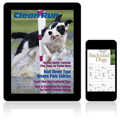 05/2006—May 2006 Digital Edition