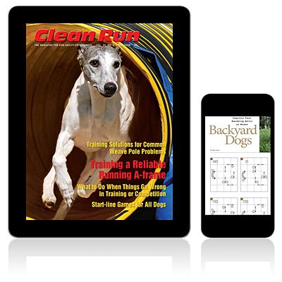 05/2008—May 2008 Digital Edition