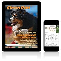 11/2009 - November 2009 Digital Edition