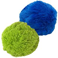 Doggles Plush Balls