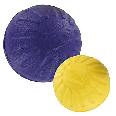 Fantastic DuraFoam Ball Dog Toy