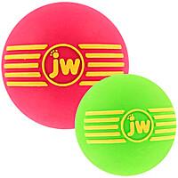 iSqueak Ball Dog Toys