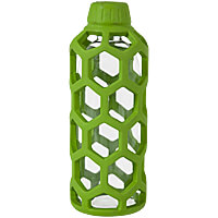 Holee Water Bottle Toy