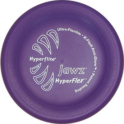Hyperflite Jawz HyperFlex Disc - Standard, 8.75 in.