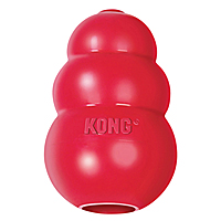Kong Classic Dog Toys