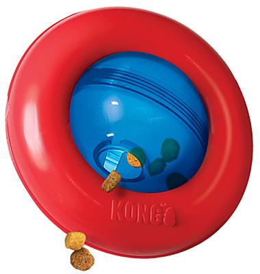 Kong Gyro Dog Toys