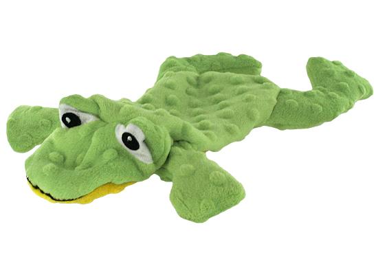Skinneeez eXtreme Stuffers - Frog