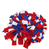 Snuffle Mat - Medium
