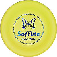 Hyperflite SofFlite Disc - Standard, 8.75 in.