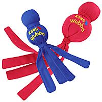 Kong Wubba Wubba Dog Toys