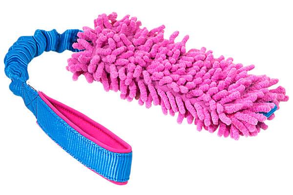 Zayma Bungee Mop Tugs
