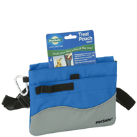 PetSafe Quick Access Treat Pouch - Sport