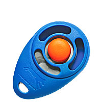 StarMark Pro Training Clicker