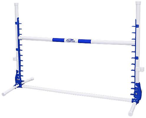 Clip and Go Agility Ready Jump - 42 inches