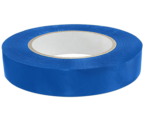 Vinyl Tape, 1-inch x 60-yard Roll