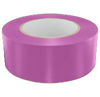 "Vinyl Tape, 2"" x 60-yard Roll"