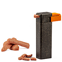 Train'N'Treat Dog Treat Dispenser
