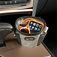 High Road DriverCup Cupholder Organizer