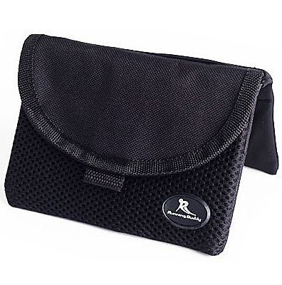 Buddy Pouch Magnetic Storage Pouch - Regular