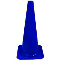 Agility Training Cones - 18in.
