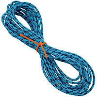 Gear Tie Twist Ties - 12 in., 2-Pack