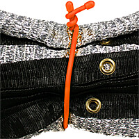 Gear Ties 2-Pack—24 in.