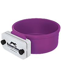 Kennel Gear 1-Quart Bowl