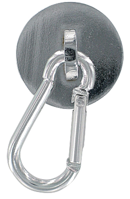 Super Magnets - Carabiners