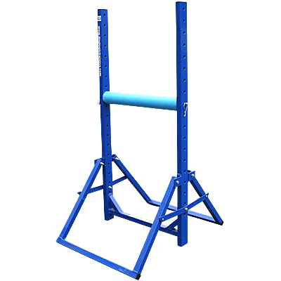 TipAssist Seesaw Training Aid