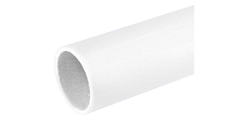 Product Details 1 1 4 In Pvc Pipe Furniture Grade