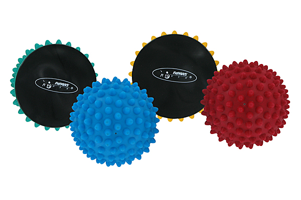 Product Details Fitpaws Paw Pods Skid Proof